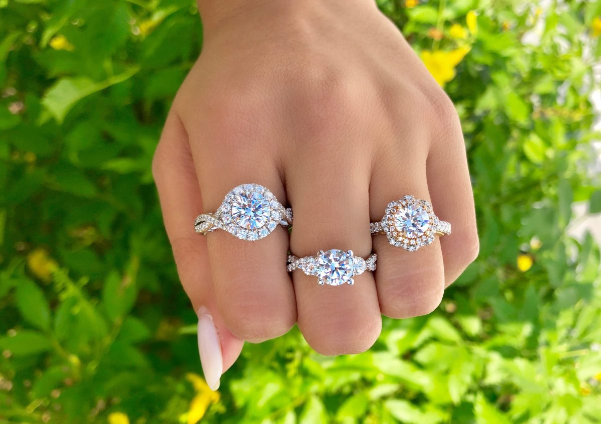 diamonds direct is holding a dazzling event you won't want to miss!