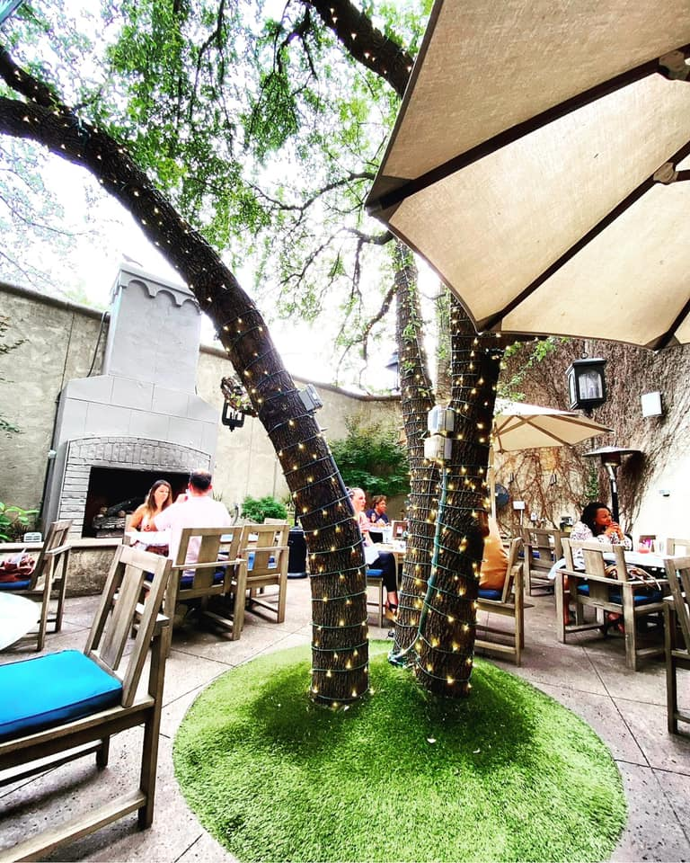 j. theodore is one of the best patios in frisco. check out more great patios!