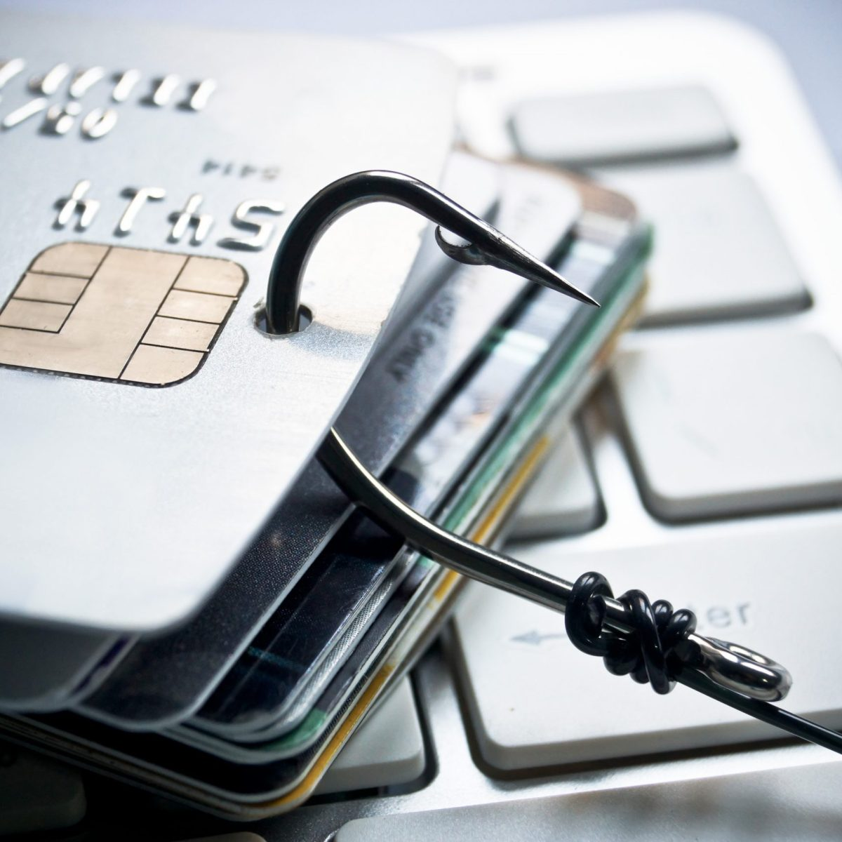 a plano woman scammed elderly out of $4 mil in a gift card laundering scheme.