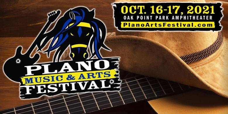 don't miss the plano music and arts festival!