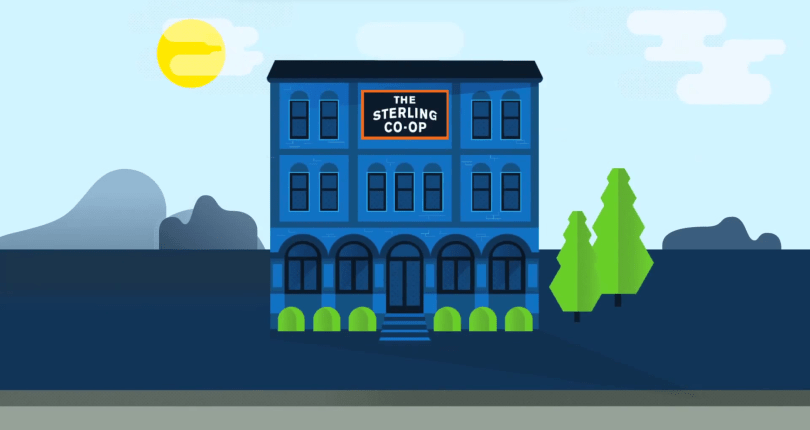 Condo vs. co-op: Know the difference before searching for a home