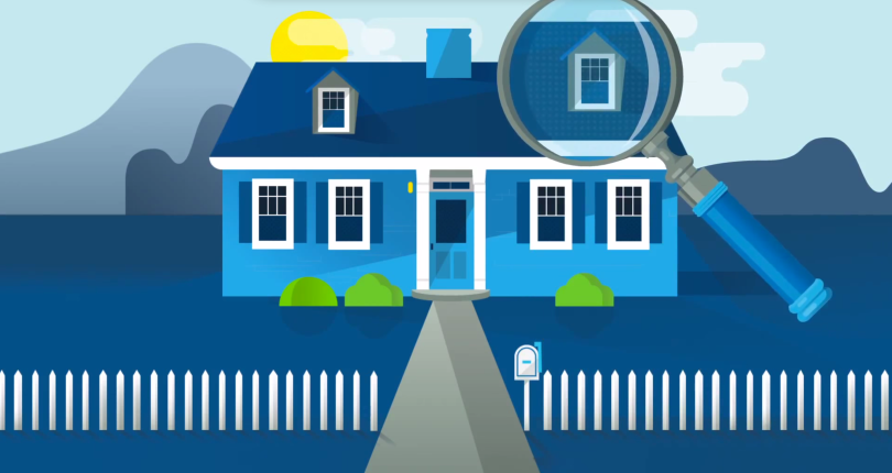 Home inspectors: Their role in the home buying process