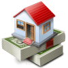 home-loans-information-3