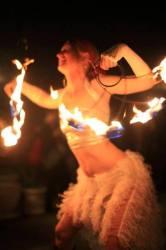 Performer Spotlight: Alaya Heather Crystal
