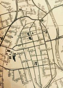 SC Land Title Map Detail 2