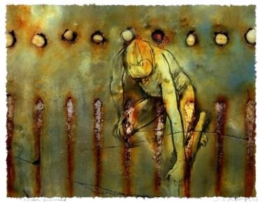 Linda A. Levy work
