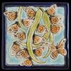 Steve Baranowski Monarchs