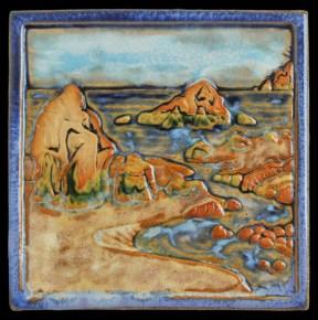 Steve Baranowski Coast Tile