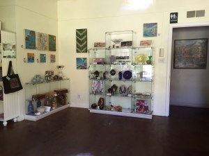 Art League Gallery
