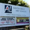 Santa Cruz Art League