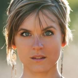 Heather Christie: Featured Artist