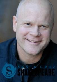 Santa Cruz Shakespeare - Finally Some Good News