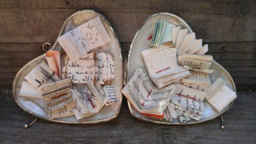Internal Archives