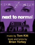 The Jewel Theatre Company: Next to Normal