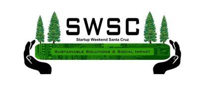 Startup Weekend Santa Cruz
