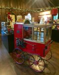 Playing with History: Vintage Toys and Games at the SLV Museum