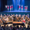 The SC Symphony and SC Ballet Theatre