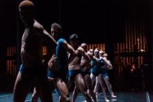 TWDCC presents WINTER DANCE FEST 2017
