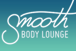Smooth Body Lounge