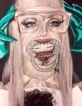 Brooke Mallory: Featured Artist