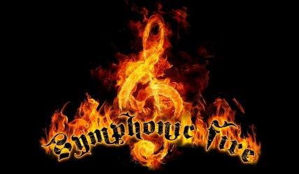 Symphonic Fire - Santa Cruz Symphony With Cellist Jonah Kim