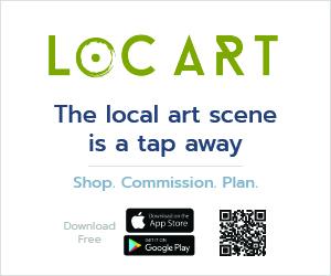 Loc Art