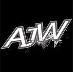 ajw-logo