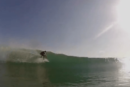 surfing-vicariously-nica-edit-local-shapers