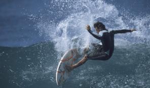 local-shapers-encinitas-rat-surfboards