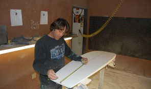local-shapers-imperial-beach-natural-selection-surfboards