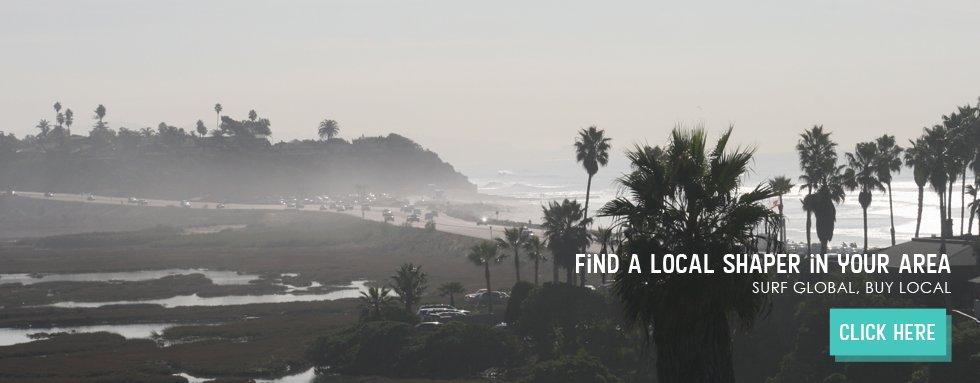 slider_find