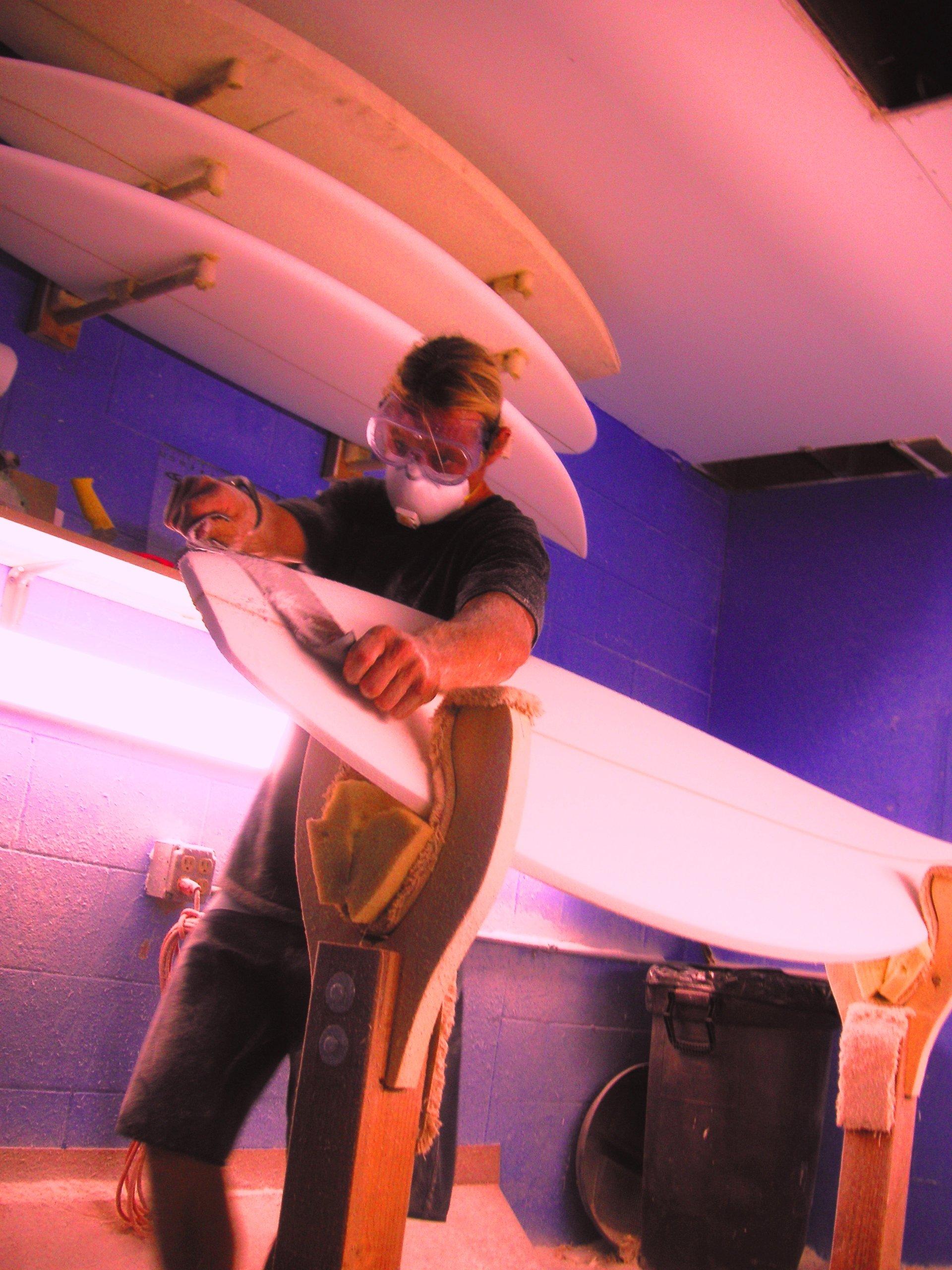 Carrozza-Surfboards-huntington-beach-local-shapers.jpg