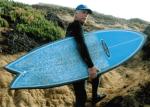 Ocean Edge Surfboards