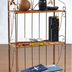 Telephone Stands & Magazine Racks