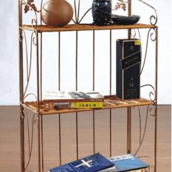 Telephone Stands & Magazine Racks