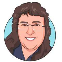 tammy-adams-cartoon-headshot