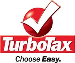 local small business owner tax advise