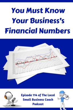 Business-Financial-Numbers