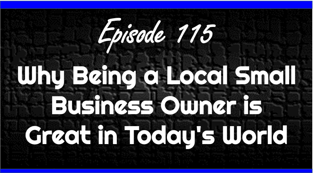 Local-small-business-great-time