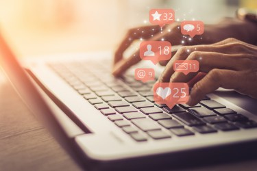 Make the Most of Social Media Marketing with Local Social Pro!