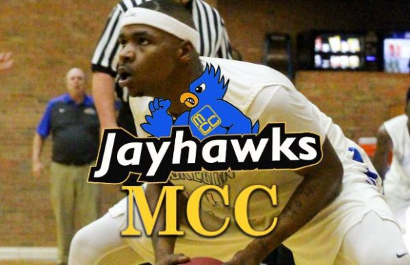 MCC mens basketball team loses last weekend rebounds