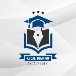 Local Training Academy