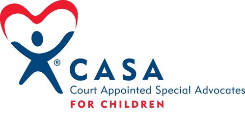 Yolo County CASA (Court Appointed Special Advocates