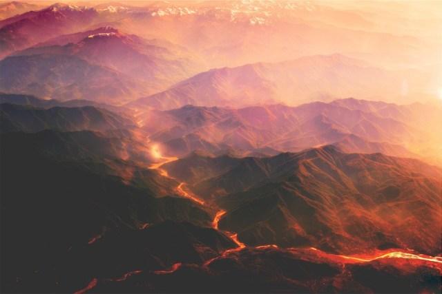 volcanoes-691939_960_720