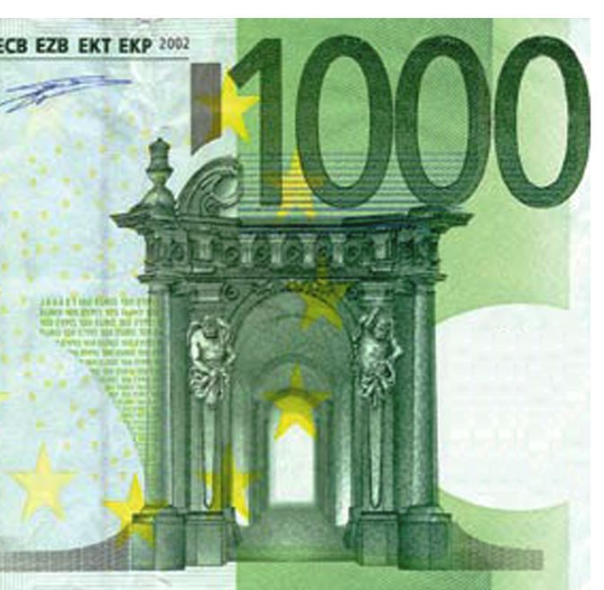 Gewinne 1000 Euro.De