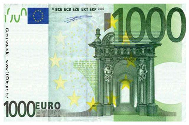 1000-euros