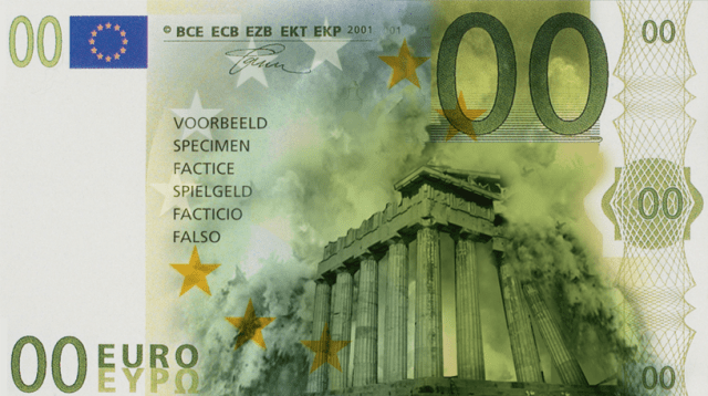 nouveau_billet_de_5_euros_new-5-euro-bank-note_max