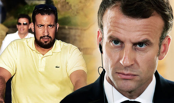 benalla-amant-macron-couple-relation-affair-994675