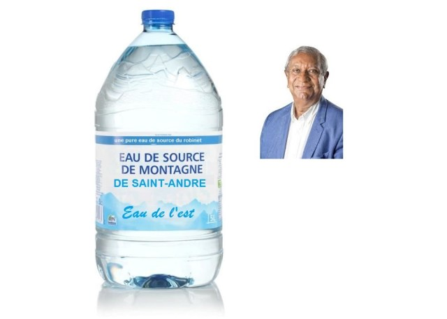 eau-de-source-de-montagne-5l