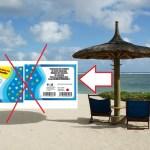 """Le médicament """"Fépachié"""" désormais totalement interdit à l'île Maurice"""